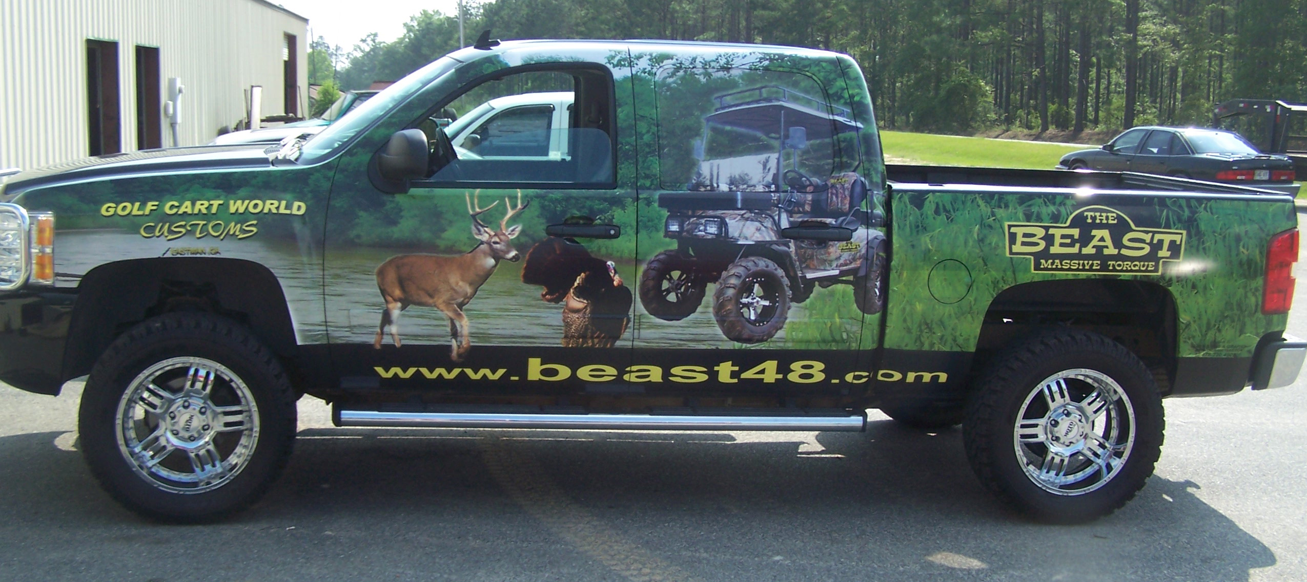 Custom truck,car,auto decals and graphics on decals for rv, decals for wheels, decals for clothing, decals for trucks, decals for horses, decals for buses, decals for cars, flame decals for go carts, decals for atvs, decals for mobility scooters, decals for glassware, decals for computers, decals for printers, decals for four wheelers, decals for schools, decals for skid steer, decals for automobiles, decals for mowers, decals for medical, decals for trailers,